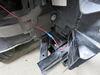 Brake Buddy Tow Bar Braking Systems - HM39530 on 2016 GMC Canyon