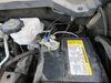 Brake Buddy Brake Systems - HM39530 on 2016 GMC Canyon