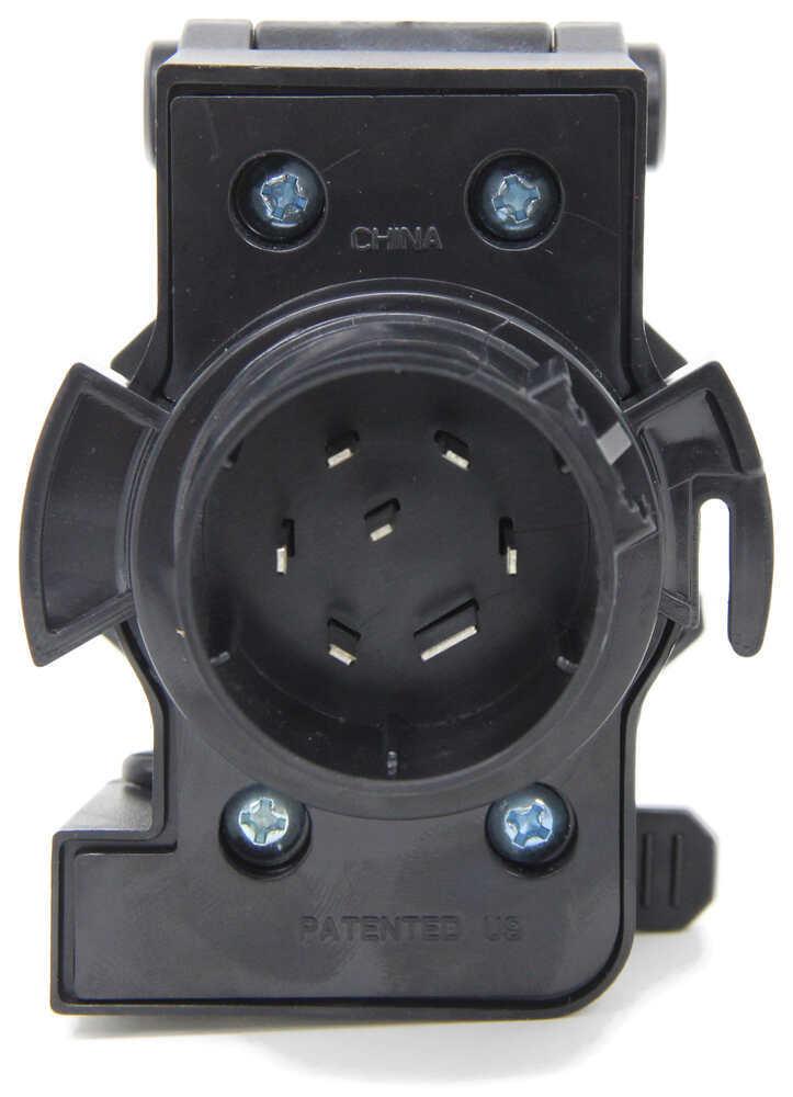 Trailer Lights Wiring Diagram On 96 Ford Aerostar Wiring Diagram