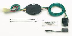 hm41245_2_250 2003 suzuki grand vitara trailer wiring etrailer com suzuki grand vitara trailer wiring harness at mifinder.co
