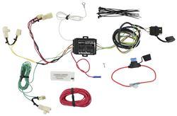 hm43494_3_250 2015 toyota sienna trailer wiring etrailer com