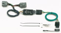 hm43505_2_250 1995 nissan pickup trailer wiring etrailer com 1995 nissan pickup trailer wiring harness at n-0.co