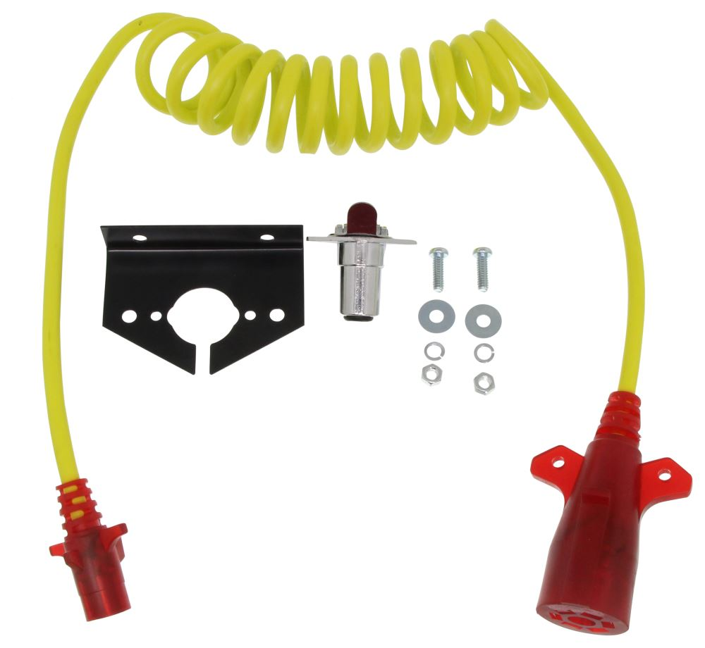 HM47044 - Extension Hopkins Accessories and Parts