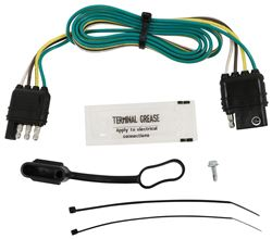 hm47115_2_250 4 way trailer wiring extension recommendation for 2014 toyota