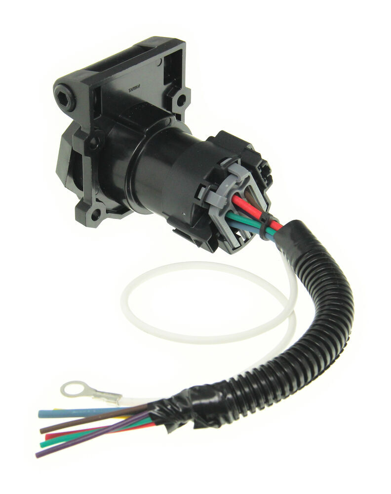 Power cord for semi trailer wiring diagram get