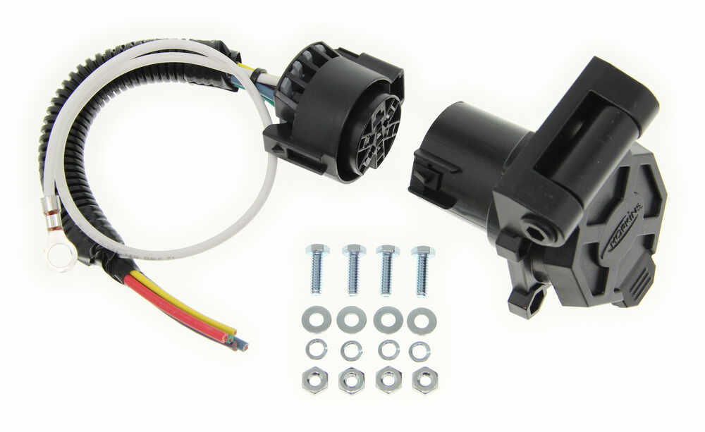 hm47210_4_1000  Ford F Wiring Harness Kit on ford wiring color codes, ford truck wiring diagrams, ford generator wiring diagram,