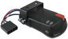Brake Controller HM47294 - Under Dash Mount - Hopkins