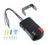 HM47295 - Digital Display Hopkins Brake Controller