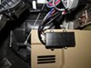 Hopkins Brake Controller - HM47297 on 2011 Ford F-150