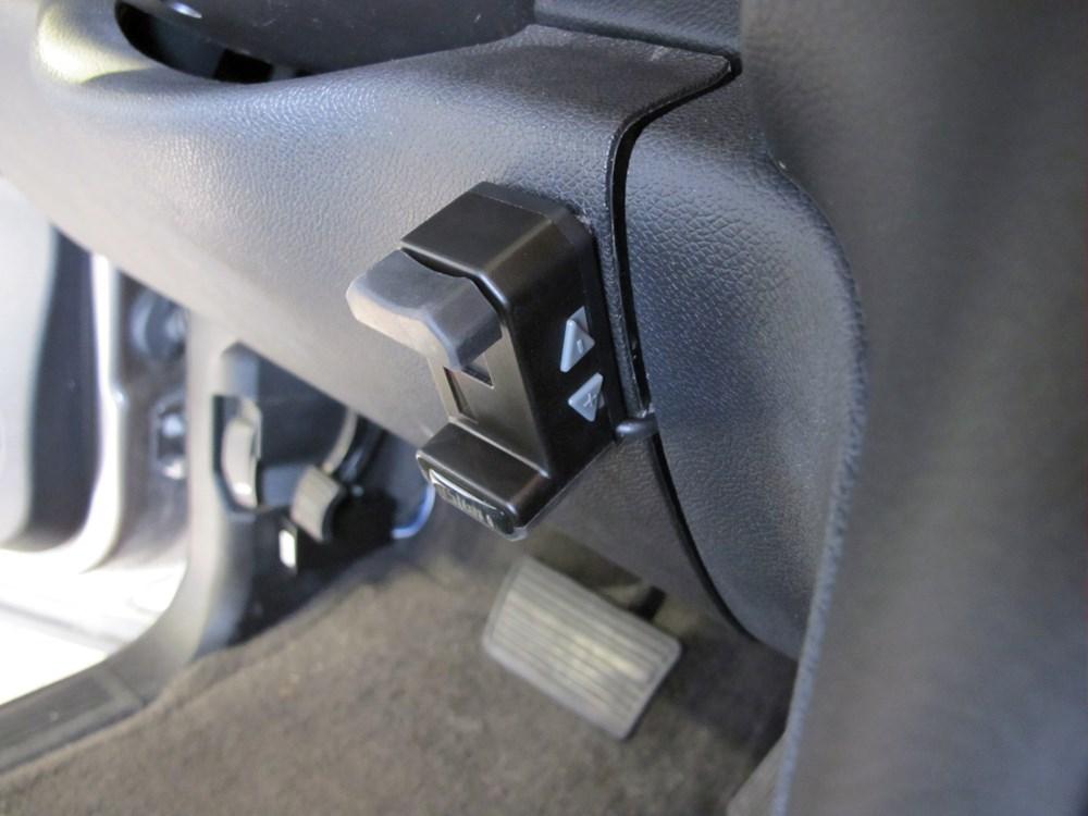 hopkins insight brake controller