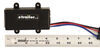 Brake Controller HM47297 - Up to 4 Axles - Hopkins