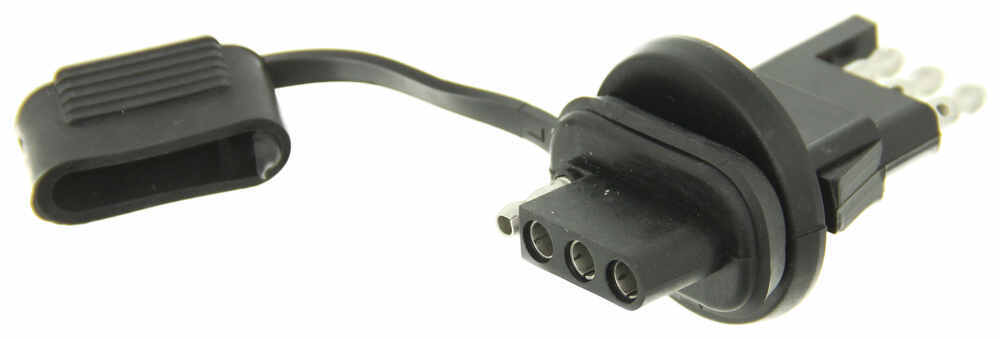 hm47605_5_1000  Flat Trailer Wiring on