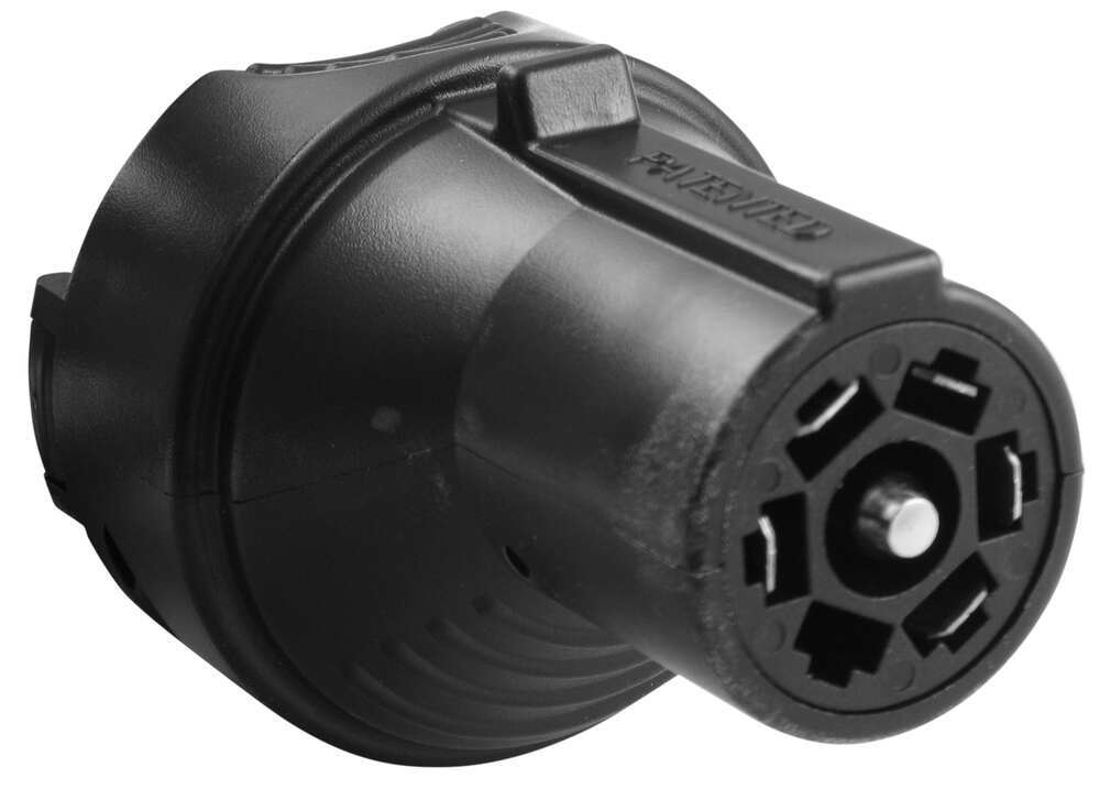 Hopkins Multi-tow Trailer Connector Adapter