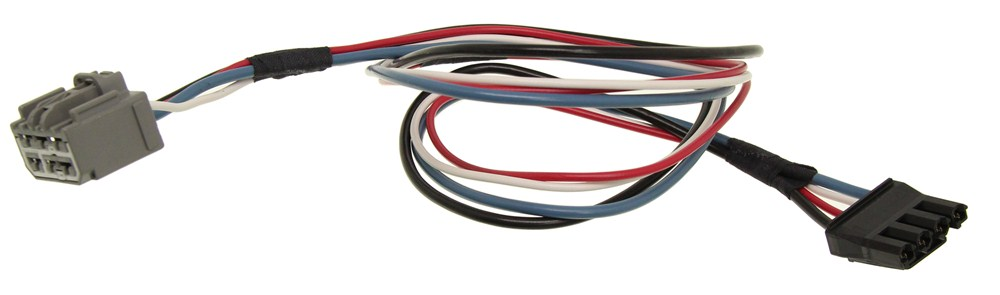 HM47875 - Wiring Adapter Hopkins Accessories and Parts