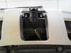Accessories and Parts HM48605 - 4 Round,5 Round,6 Round - Hopkins on 2013 Chevrolet Captiva Sport