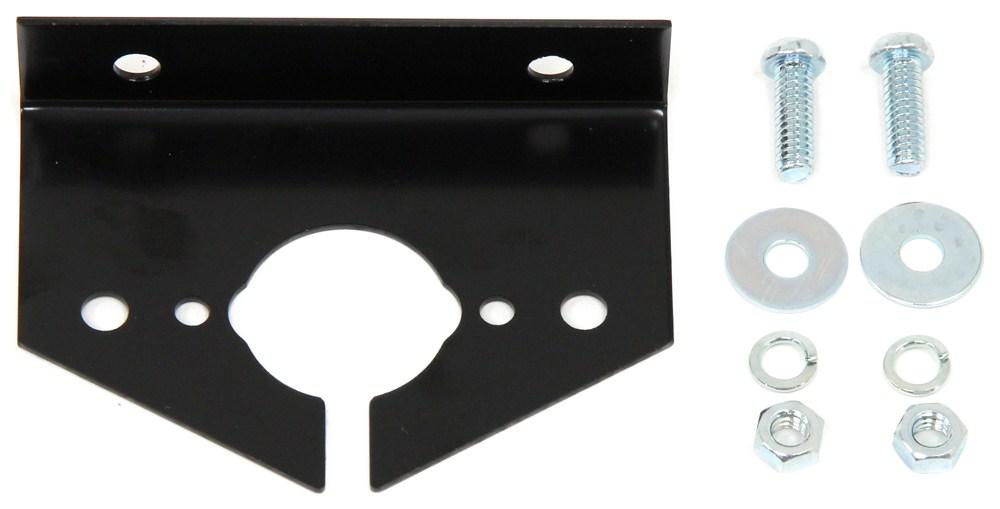 HM48605 - 4 Round,5 Round,6 Round Hopkins Accessories and Parts