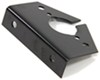 Hopkins Mounting Brackets Accessories and Parts - HM48605