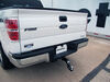 Hopkins Backup Cameras and Alarms - HM50002 on 2011 Ford F-150