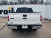 Hopkins Hitch Alignment Camera Systems - HM50002 on 2011 Ford F-150