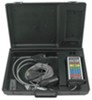 Hopkins Tow Doctor Vehicle End Test Unit Tow Function Tester HM50918