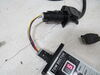 Hopkins Tow Doctor Trailer End Test Unit Testers HM50928