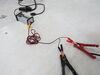 Hopkins Wiring - HM50928