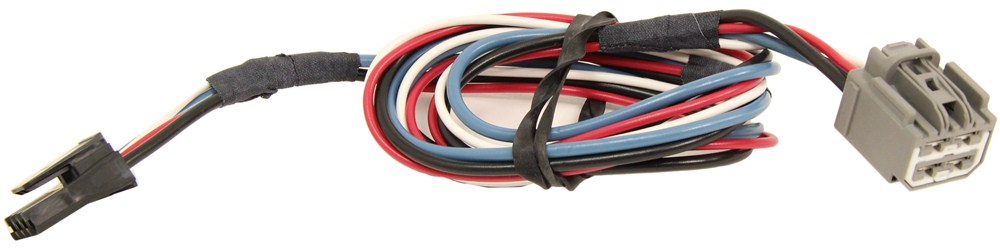 hopkins reliance brake controller manual