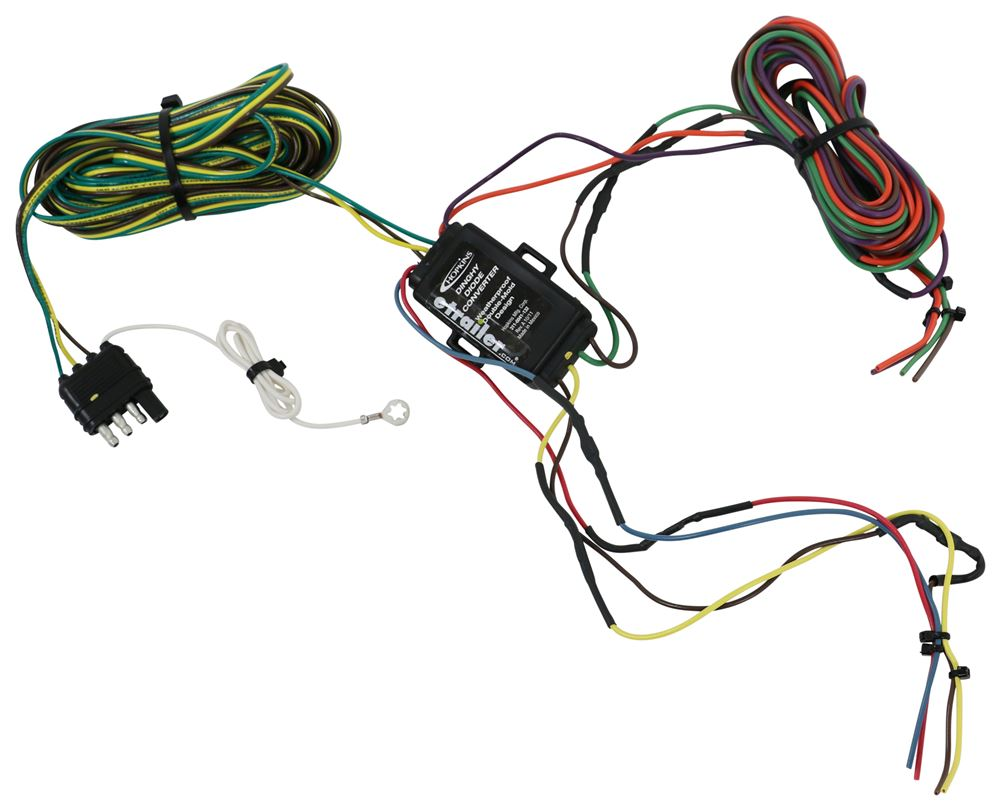 light wiring kit for towed vehicles hopkins tow bar wiring hm55999light wiring kit for towed vehicles hopkins tow bar wiring hm55999 schematic diagram download