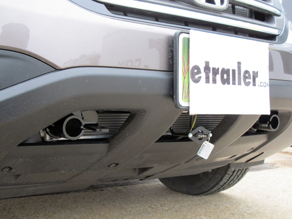 Trailer Tail Light Wiring Diagram On 2000 Camaro Fuse Box Diagram