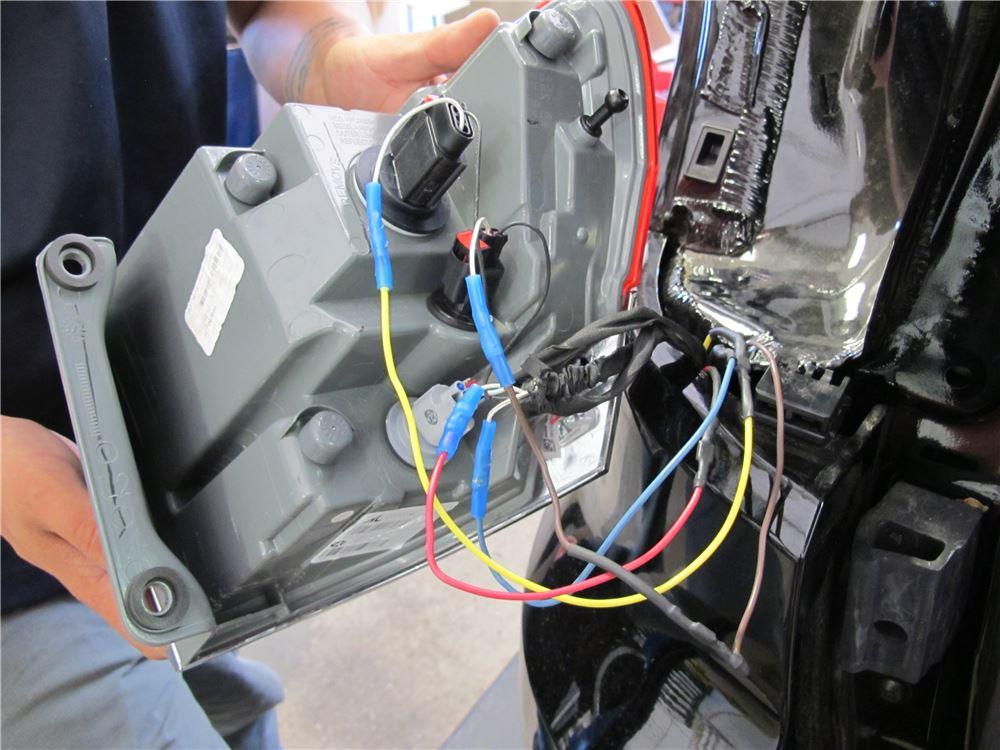 compare vs roadmaster diode etrailer com rh origin etrailer com