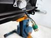 Hopkins Custom Tow Bar Wiring - HM56000 on 2014 Ford F-150