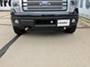 HM56000 - Tail Light Mount Hopkins Tow Bar Wiring on 2014 Ford F-150