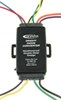HM56000 - Tail Light Mount Hopkins Plugs into Vehicle Wiring