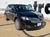 Hopkins Plugs into Vehicle Wiring - HM56002 on 2014 Lincoln MKX