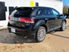 Hopkins Custom Tow Bar Wiring - HM56002 on 2014 Lincoln MKX
