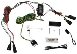 hm56002_9_250 are feedback preventing diodes included in hopkins tail light wiring