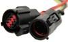 Hopkins Plugs into Vehicle Wiring - HM56004