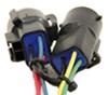 Hopkins Custom Tail Light Wiring Kit for Towed Vehicles Custom HM56004