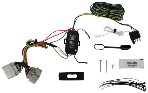 2015 ford f 150 hopkins custom tail light wiring kit for 1999 f150 wiring diagram 1999 f150 wiring diagram 1999 f150 wiring diagram 1999 f150 wiring diagram