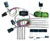 Hopkins Plugs into Vehicle Wiring - HM56100