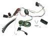 Hopkins Wiring Harness Tow Bar Wiring - HM56100