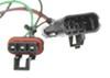 Tow Bar Wiring HM56100 - Custom - Hopkins