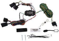hopkins tow bar wiring etrailer comLight Wiring Kit For Towed Vehicles Hopkins Tow Bar Wiring Hm56207 #19