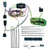 HM56106 - Custom Hopkins Tow Bar Wiring