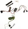 HM56106 - Wiring Harness Hopkins Plugs into Vehicle Wiring
