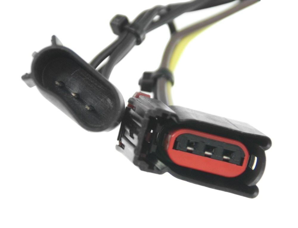 hopkins custom tail light wiring kit for towed vehicles hopkins towhopkins custom tail light wiring kit for towed vehicles hopkins tow bar wiring hm56207