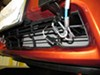 Hopkins Tow Bar Wiring - HM56302 on 2012 Honda Fit