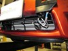 HM56302 - Wiring Harness Hopkins Tow Bar Wiring on 2012 Honda Fit