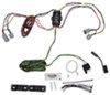 Hopkins Tow Bar Wiring - HM56302