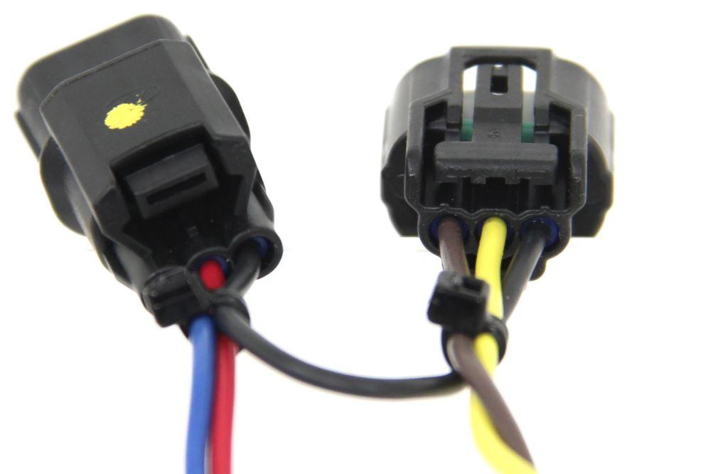 compare linchpin kit vs hopkins custom etrailer com
